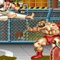 street-fighter-2-thumb
